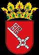 Bremer Wappen